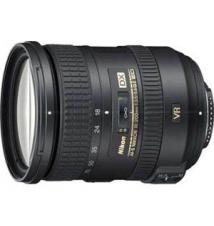Nikon AF-S DX NIKKOR 18-200mm f/3.5-5.6G ED VR II Fry's Electronics