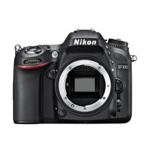 Nikon D7100 DSLR Camera (Body Only) Fry's Electronics