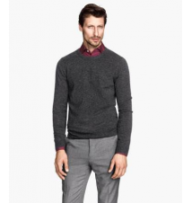 Cashmere Sweater H&M