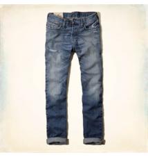 Hollister Skinny Jeans Hollister