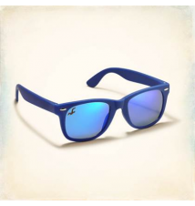 Classic Hollister Sunglasses Hollister