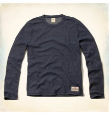 Hobson T-Shirt Hollister