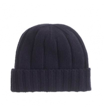 Ribbed wool watchman cap J Crew