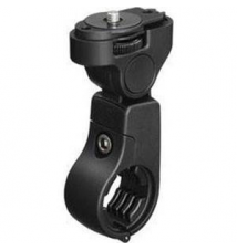 Sony VCT-HM1 Action Cam Handlebar Mount Fry's Electronics