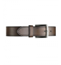 Burnished Belt JoS. A. Bank