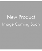 Executive 2-Button Wool Suit w..