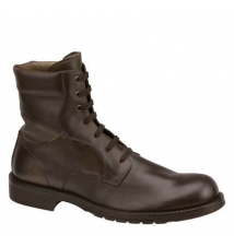 Nordeman Plain Toe Boot Johnston & Murphy