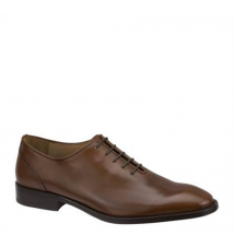 Bankston Plain Toe Johnston & Murphy