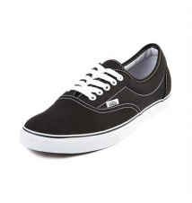 Vans LPE Skate Shoe Journeys