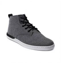Mens Creative Recreation Vito Casual Shoe Journeys