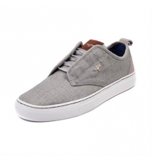 Mens Creative Recreation Lacava Casual Shoe Journeys