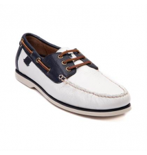 Mens Bienne 2 Casual Shoe by Polo Ralph Lauren Journeys