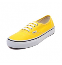 Vans Authentic Skate Shoe Journeys