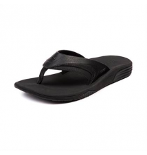 Mens Reef Phantom Player Sandal Journeys