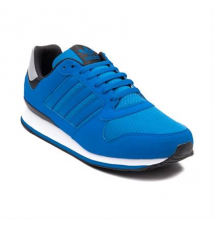 Mens adidas ZXZ WLB 2.0 Athletic Shoe Journeys