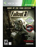 Fallout 3 Game of the Year Edi..