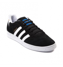 Mens adidas Etrusco Athletic Shoe Journeys