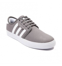 Mens adidas Seeley Athletic Shoe Journeys