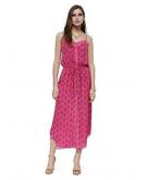 Ibiza Isla Dress Juicy Couture..