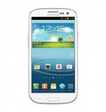 Samsung Galaxy S3 SGH-i747 AT&T for Android Gamestop