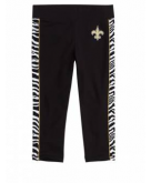 NFL New Orleans Saints Yoga Ca..
