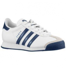 adidas Originals Samoa - Boys' Grade School Kids Foot Locker