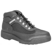 Timberland Field Boots - Boys' Grade School Kids Foot Locker