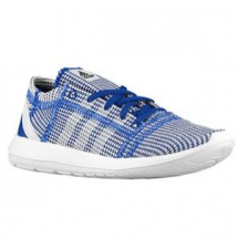adidas Element Refine - Boys' Grade School Kids Foot Locker