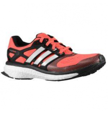 adidas Energy Boost 2 - Boys' Grade School Kids Foot Locker