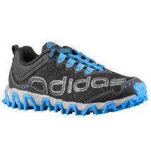 adidas Vigor TR 4 - Boys' Grade School Kids Foot Locker