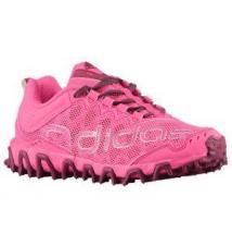 adidas Vigor TR 4 - Girls' Grade School Kids Foot Locker