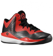 adidas D Rose 773 III - Boys' Grade School Kids Foot Locker