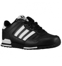 adidas Originals ZXZ 700 - Boys' Grade School Kids Foot Locker