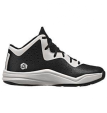 adidas D Rose 773 III - Boys' Preschool Kids Foot Locker