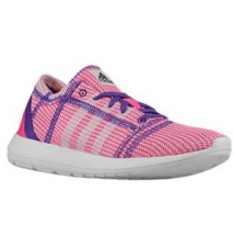adidas Element Refine - Girls' Grade School Kids Foot Locker