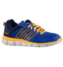 adidas Climacool Aerate 3 - Boys' Grade School Kids Foot Locker