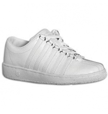 K-Swiss Classic Luxury Edition - Women's Lady Foot Locker