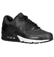 Nike Air Max 90 - Women's Lady Foot Locker