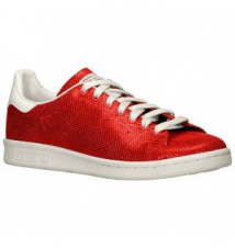 adidas Originals Stan Smith - Women's Lady Foot Locker