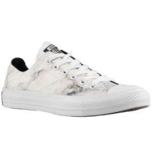 Converse All Star Ox - Women's Lady Foot Locker