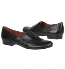 Lecture Naturalizer Shoes