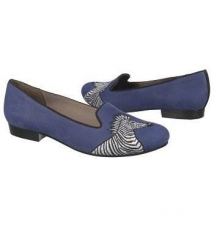 Bromstad Libra Naturalizer Shoes