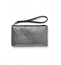 Chainmail Wristlet New York & Company