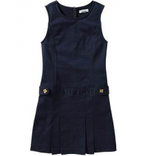 Girls Uniform Jumpers Old Navy