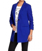 Women's Long Jackets Old Navy ..