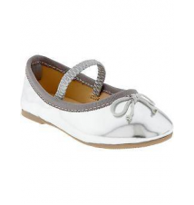 Patent-Leather Mary Janes for Baby Old Navy