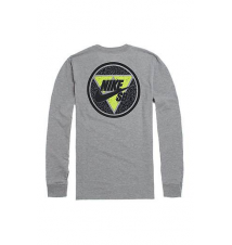 Nike SB Flashback Long Sleeve T-Shirt PacSun