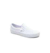 Vans Classic Slip-On Shoes PacSun