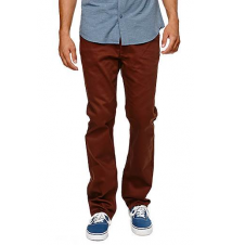 Matix MJ Gripper Twill Pants PacSun