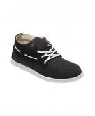 Surfside Mid Shoes Quiksilver ..